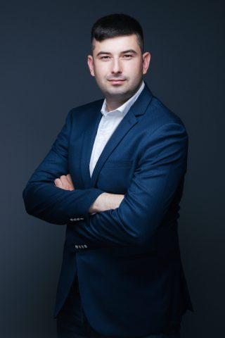 Radeal_Businessfotos_CEO_Radel Industriemontage